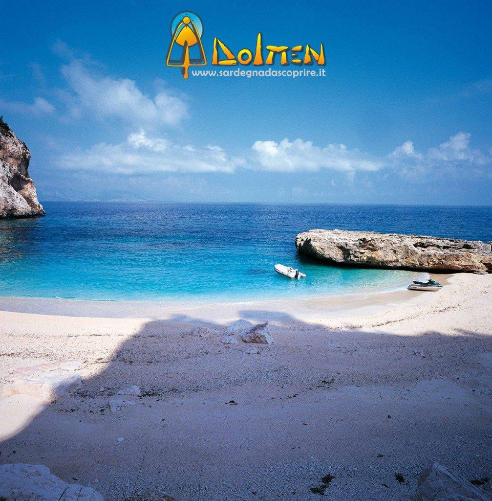 Escursioni Cala Gonone Golfo Di Orosei Sardegna