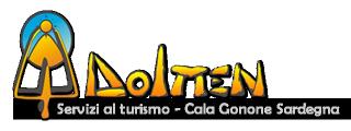 Dolmen s.n.c. Cala Gonone - Noleggio gommoni, crociere nel golfo, noleggio scooter, trekking ed escursioni